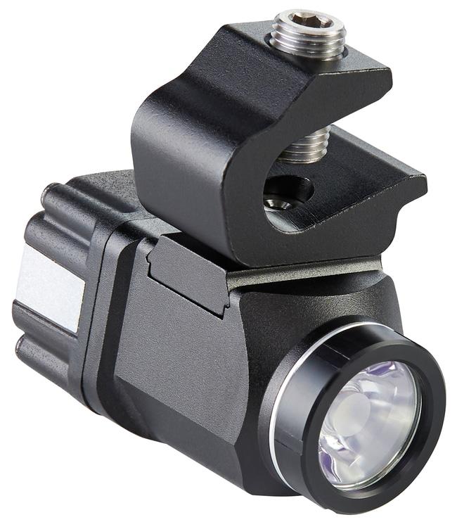 StreamlightLow Profile Vantage II:Facility Safety and Maintenance:Flashlights