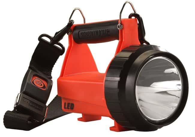 Streamlight Vulcan Rechargeable Lantern Systems:Gloves, Glasses and Safety:Facility