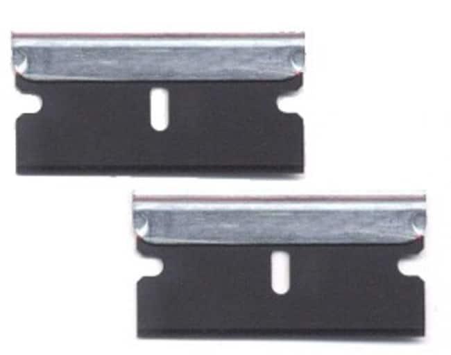 Surgical DesignGeneral Purpose Industrial Razor Blade #E/11 Size:Facility
