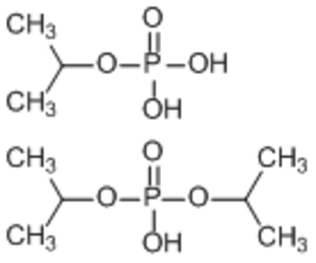 Isopropyl Phosphate (Mono- and Di- Ester mixture), TCI America™