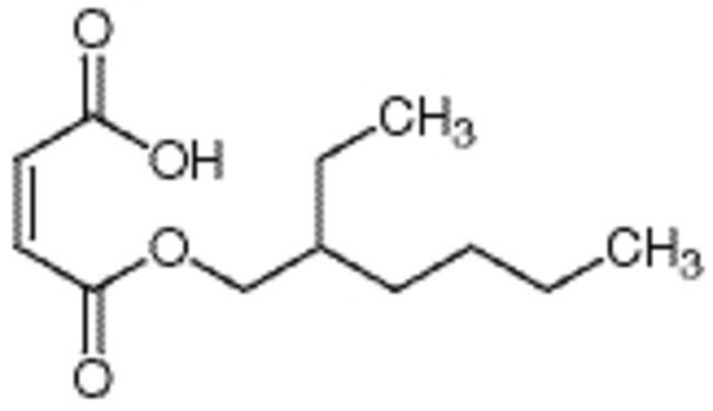 Monooctyl Maleate 95.0+%, TCI America™
