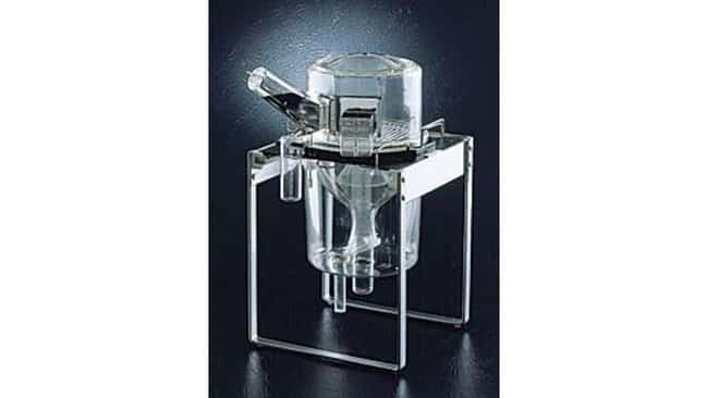Tecniplast Metabolic Cage Collection Funnel Lower chamber:Animal Research