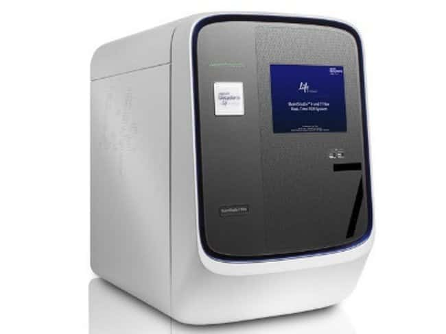 Applied Biosystems™ QuantStudio™ 7 Flex Real-Time PCR System, 384-well