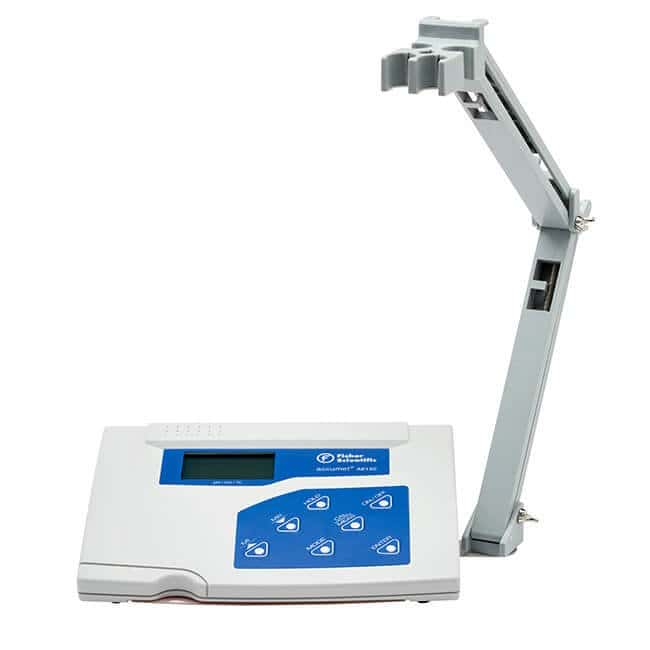 Fisherbrand™ accumet™ AE150 Benchtop pH Meter