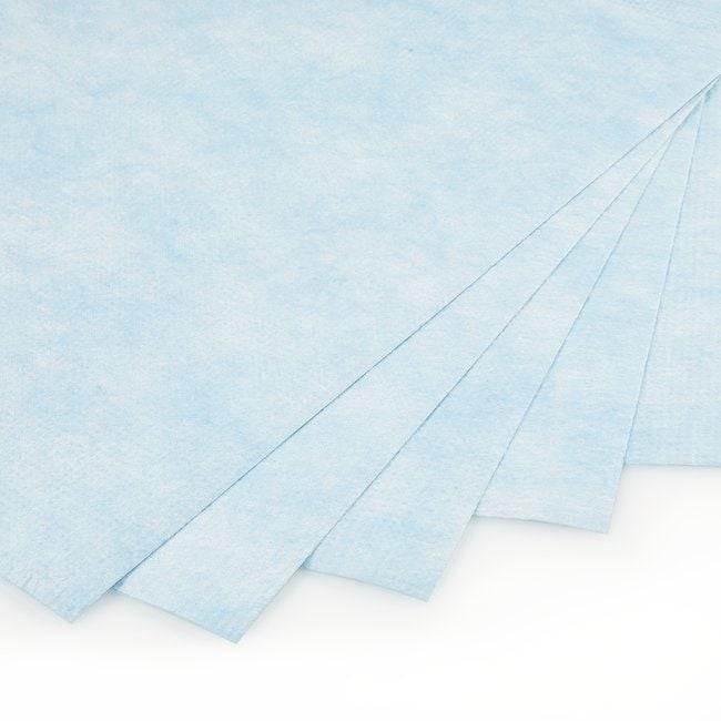 Thermo Scientific Nalgene Super Versi-Dry Surface Protectors :Furniture,