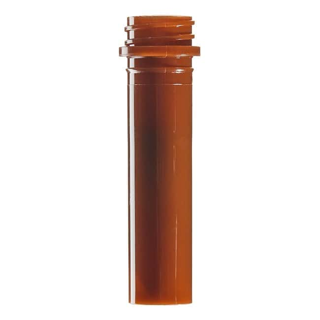 Thermo Scientific™ Amber Screw Cap Micro Tubes: Home
