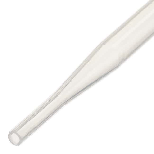 Thermo Scientific Samco Transfer Pipettes:Healthcare:Blood Bank