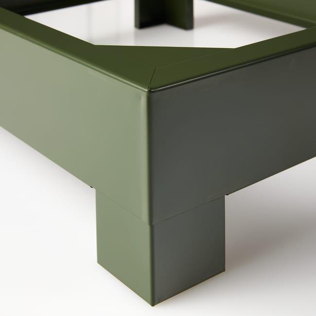 Fisherbrand™Micro Slide Storage Cabinet Bases