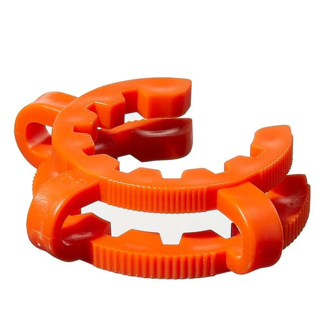 Fisherbrand™ Plastic Joint Clips