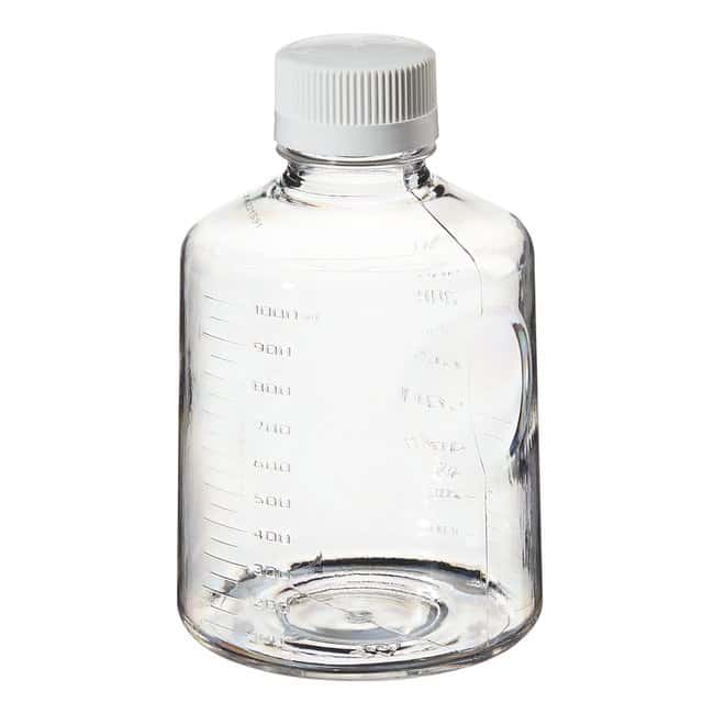 Thermo Scientific Nalgene Rapid-Flow Sterile Single Use Vacuum Filter Units