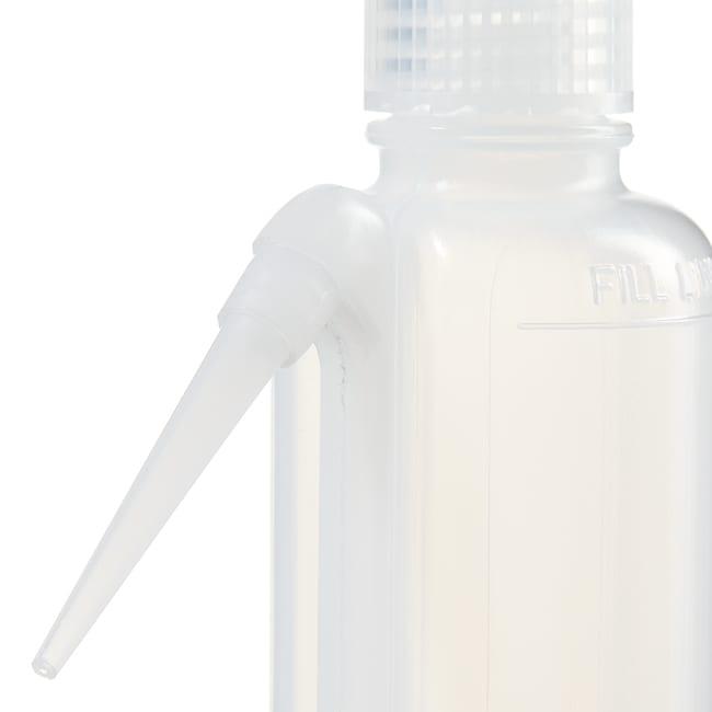 Thermo Scientific  Nalgene  Unitary  LDPE Wash Bottles