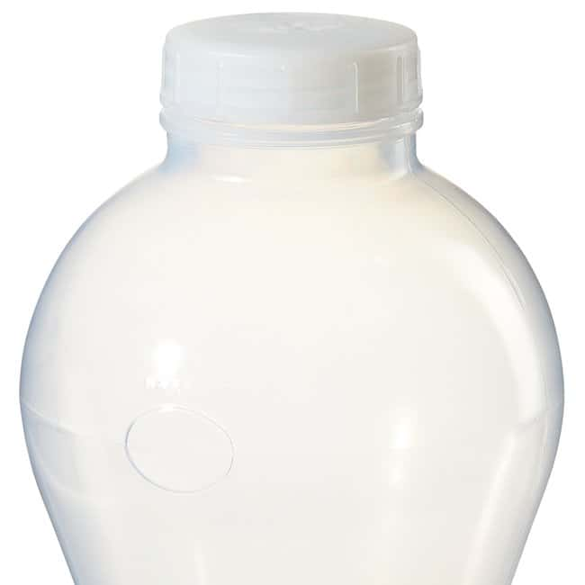 Thermo ScientificNalgene Separatory Funnels made with Teflon FEP with Closure
