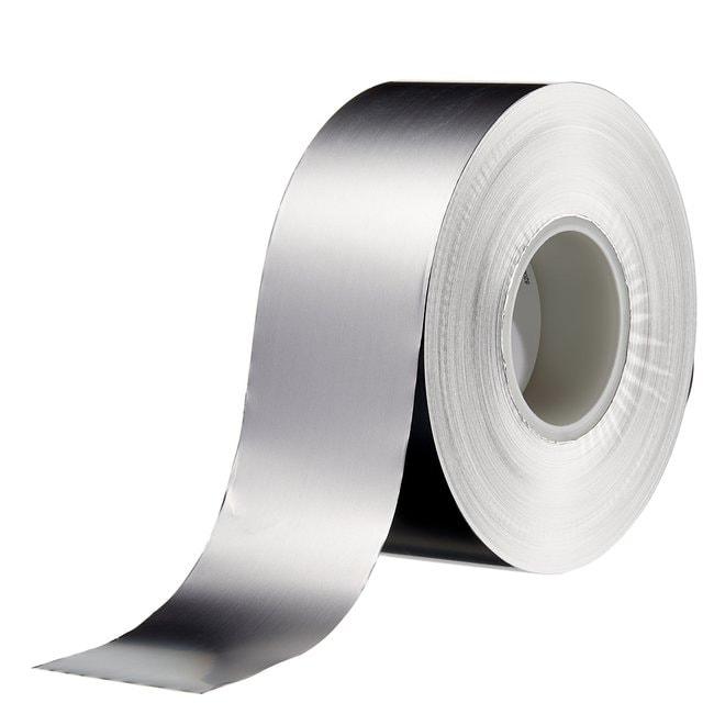Thermo Scientific™Heißsiegelfolie für ALPS™ Mikrotiterplatten-Heißversiegelungsgeräte Für ALPS 300; 38 Mikrometer; Rolle Produkte