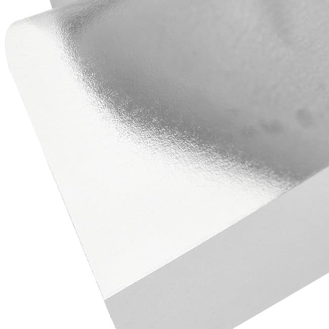 Thermo Scientific™Nunc™ Sealing Tapes Clear polyester adhesive sealing tape, 200/800 Thermo Scientific™Nunc™ Sealing Tapes