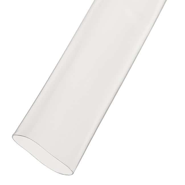 Thermo Scientific Storage Tube Protection  Nunc CryoFlex Tube Wrap, 500mm,