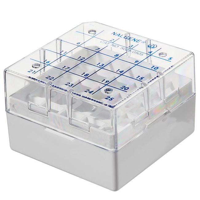 Thermo Scientific™CryoBoxes™