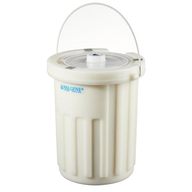 Thermo Scientific Dewar Flasks  :Teaching Supplies:Classroom Glassware