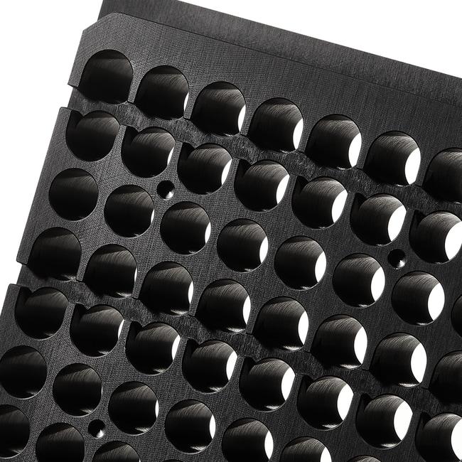 Thermo Scientific™ALPS Heat Sealer Accessories 96Well PCR Plate Carrier Thermo Scientific™ALPS Heat Sealer Accessories