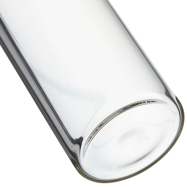 Thermo Scientific I-Chem Clear VOA Glass Vials with Closed-Top Cap 40mL
