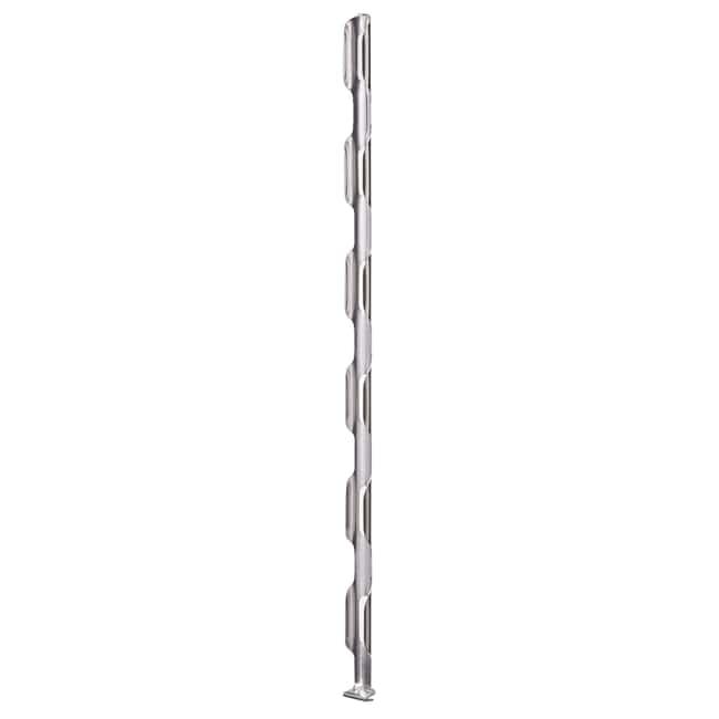 Thermo Scientific™Storage Canes CryoCane; Standard; Aluminum; 300mm Thermo Scientific™Storage Canes