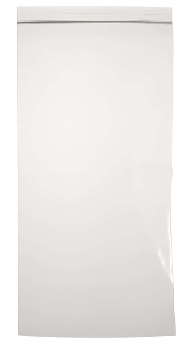 Thermo Scientific™ Nalgene™ LDPE Sample Bags