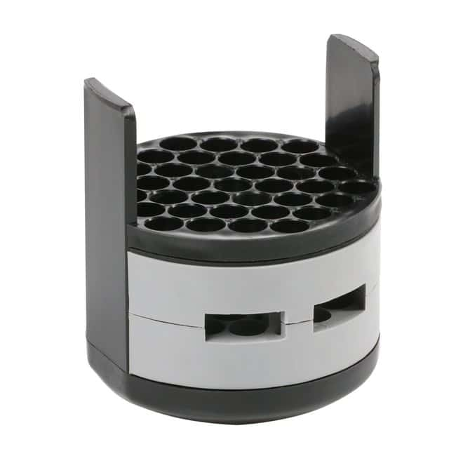 Thermo Scientific™TX-750 Round Bucket Adapters  Thermo Scientific™TX-750 Round Bucket Adapters