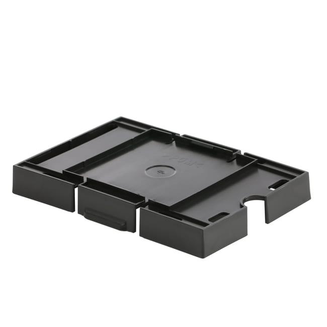 Thermo Scientific™Accessories for the LP Vortex Mixer Microplate Tray Thermo Scientific™Accessories for the LP Vortex Mixer