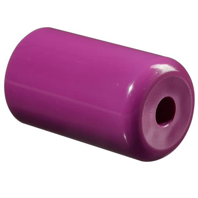 Thermo Scientific™Tube Nalgene Oak Ridge de 10ml ou adaptateur pour tube rond de 12ml  Adaptateurs pour centrifugeuses