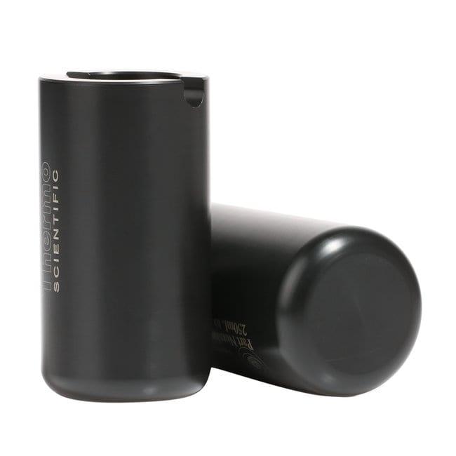 Thermo ScientificFiberlite F14-6 x 250y Adapters 100mL Oak Ridge tube:Centrifuges