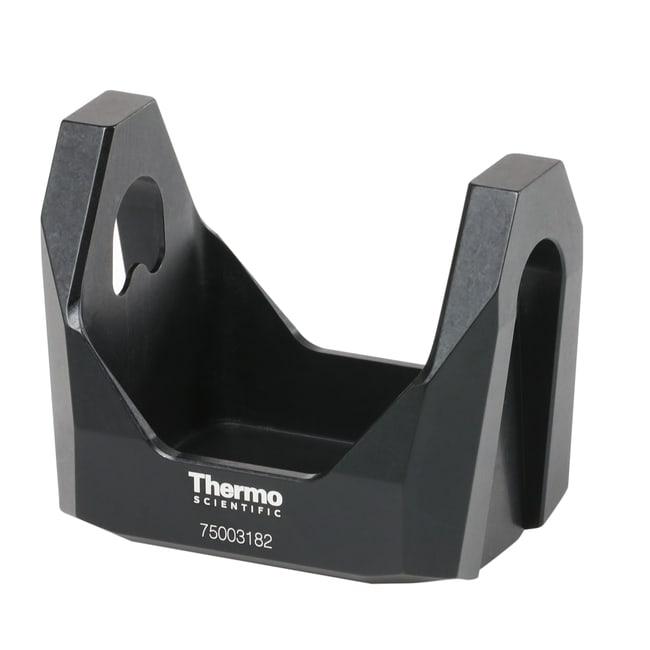 Thermo Scientific™BIOShield™ 1000A Swinging-Bucket Rotor