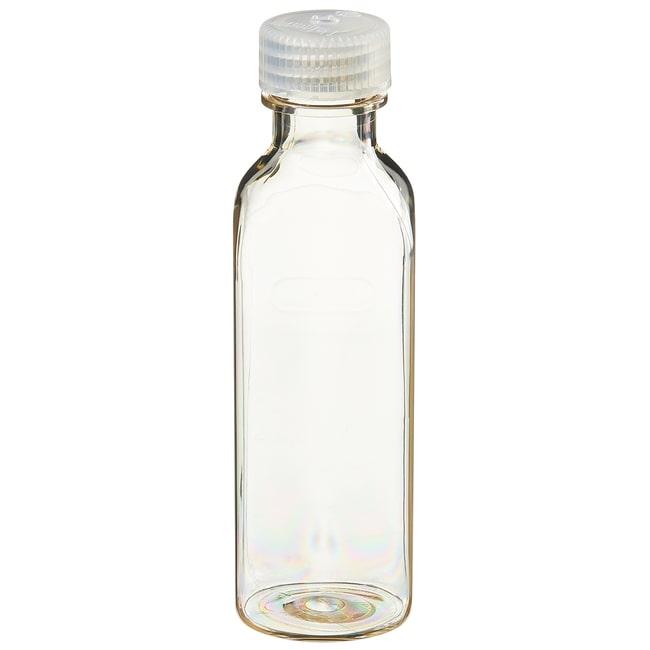 Thermo Scientific  Nalgene  Polysulfone Dilution Bottles with Closure