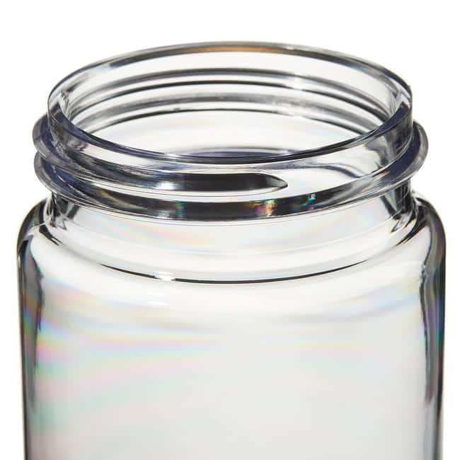 Thermo Scientific  Nalgene  Polycarbonate Centrifuge Bottles with Sealing Closure
