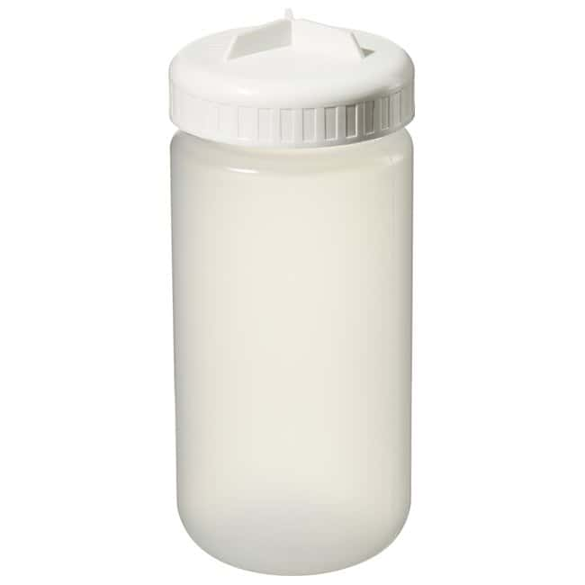 Thermo Scientific  Nalgene  PPCO Centrifuge Bottles with Sealing Closure