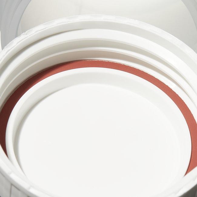 Thermo Scientific  Nalgene  PPCO Conical-Bottom Centrifuge Bottle, 175mL