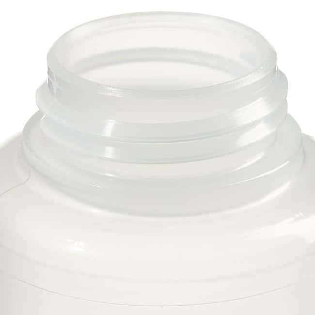 Thermo Scientific  Nalgene  PPCO Centrifuge Bottles