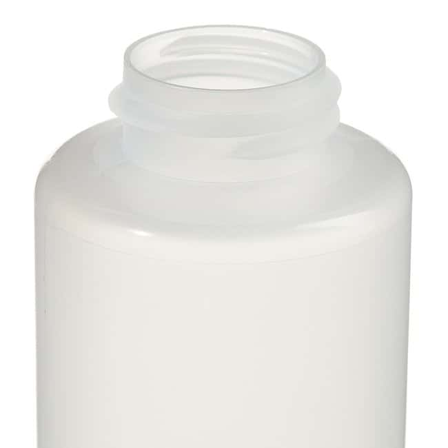 Thermo Scientific™ Flacons à centrifuger en PPCO Nalgene™ Capacité : 250 ml Thermo Scientific™ Flacons à centrifuger en PPCO Nalgene™