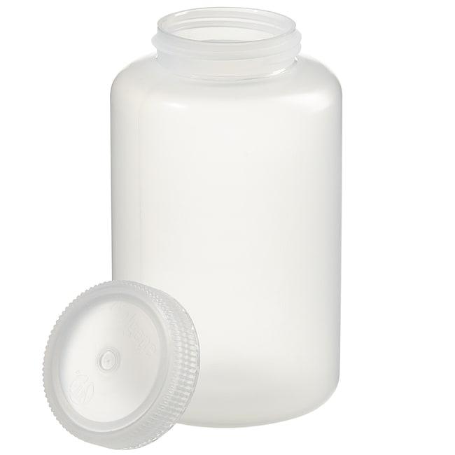 Thermo Scientific  Nalgene  PPCO Centrifuge Bottles
