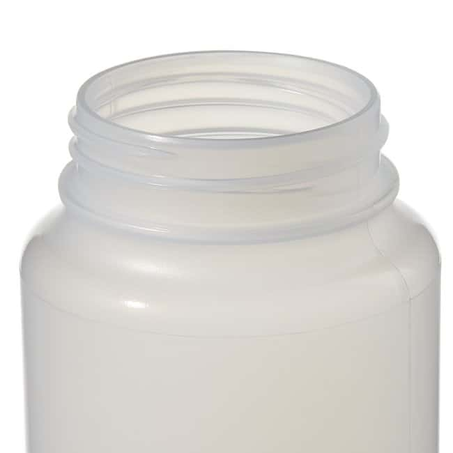 Thermo Scientific™ Nalgene™ PPCO Mason Jars with Closure