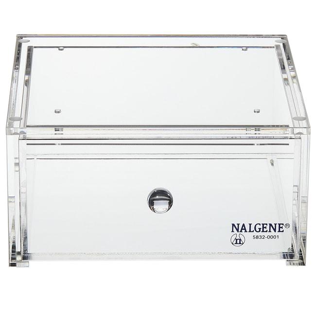 Thermo Scientific™Nalgene™ All-Purpose Stackable Drawer Stackable Drawer, All Purpose Bins