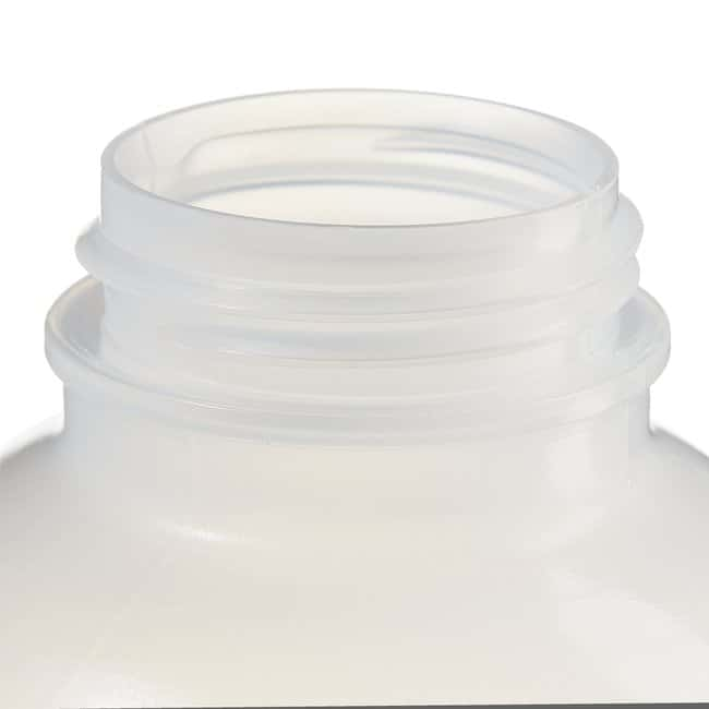 Thermo Scientific Nalgene Polypropylene Separatory Funnels with Closure