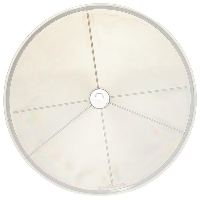 Thermo Scientific Nalgene Polypropylene Analytical Funnels  Analytical