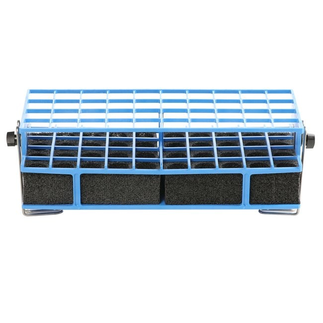 Thermo Scientific™ MaxQ™ Shaker Universal Clamps, Mats and Racks