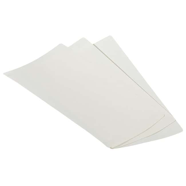 Thermo ScientificNunc Sealing Tapes White rayon adhesive sealing tape:Microplates