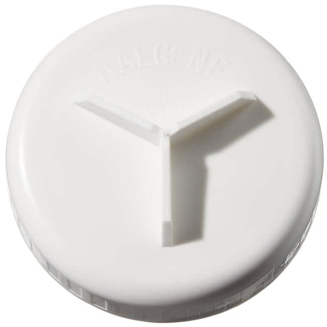 Thermo Scientific Nalgene Sealing Caps for Oak Ridge Centrifuge Tubes Fits
