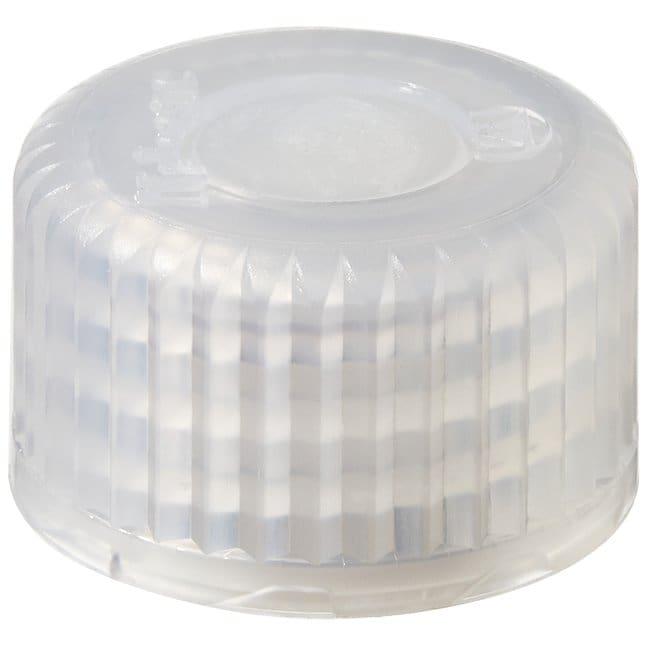 Thermo ScientificNalgene Sealing Cap Assemblies Fits closure size 20:Tubes
