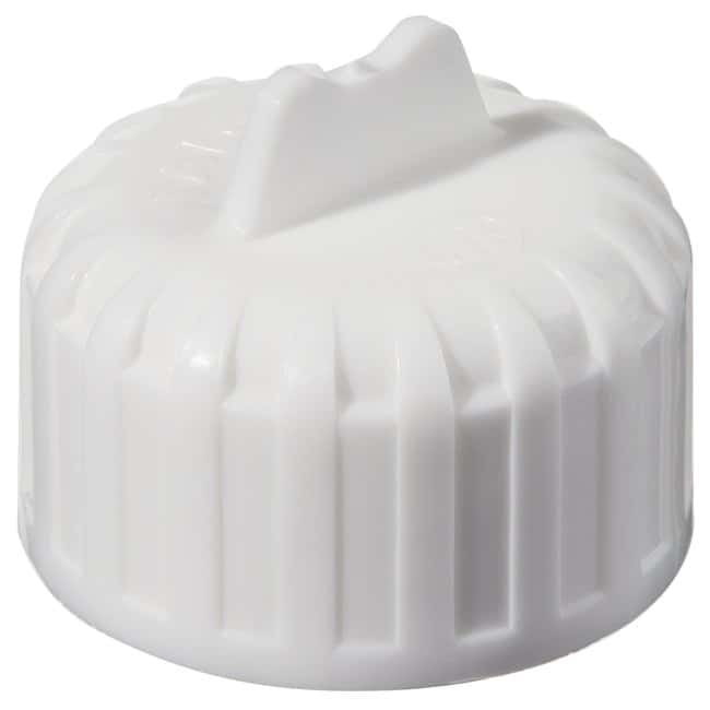 Thermo ScientificNalgene Sealing Caps for Oak Ridge Centrifuge Tubes Fits