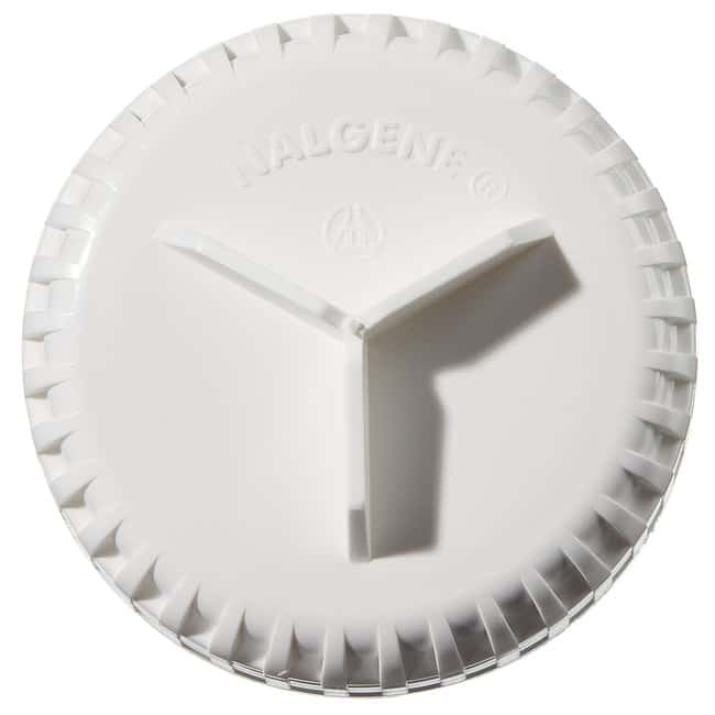 Thermo Scientific Nalgene Sealing Caps for Oak Ridge Centrifuge Tubes