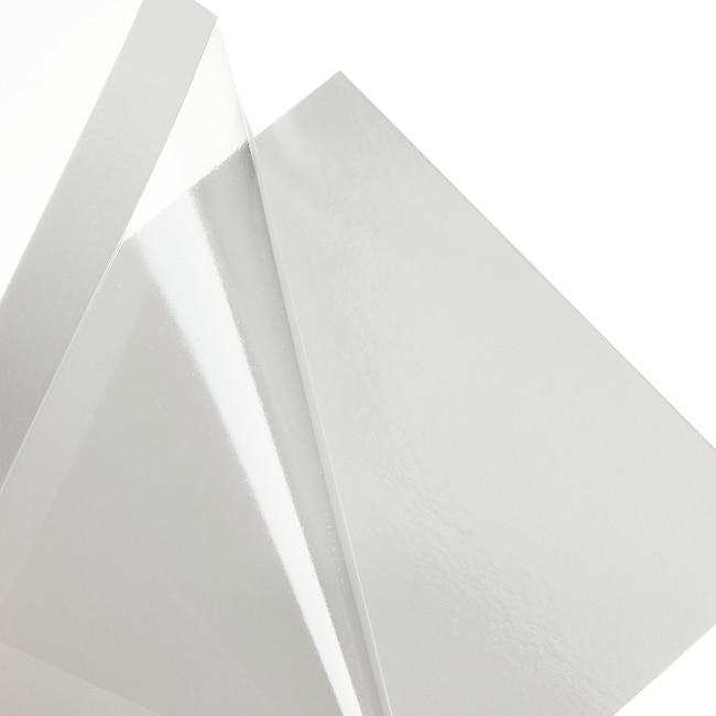 Thermo Scientific™Microtiter™ Plate Sealer, Acetate