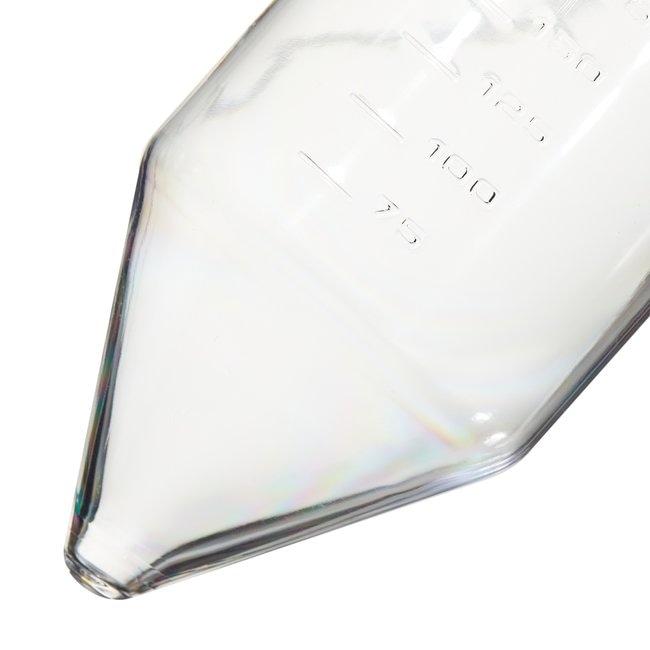 Thermo Scientific  Nalgene  Polycarbonate Conical-Bottom Centrifuge Bottle
