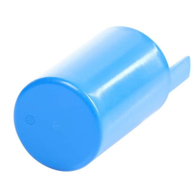 Thermo Scientific™ TX-200 Rotor Tube Adapters 100mL Round-bottom tube Thermo Scientific™ TX-200 Rotor Tube Adapters